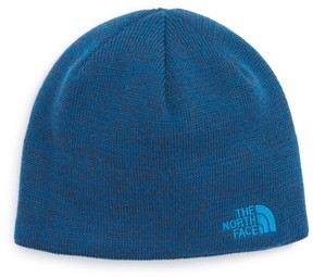 The North Face 'Jim' Beanie - Blue