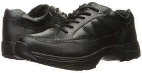 Dr. Scholl's Work Aiden Men's Shoes