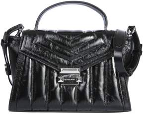 MICHAEL Michael Kors Medium Whitney Bag