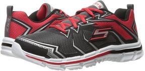 SKECHERS KIDS - Nitrate 95356L Boy's Shoes