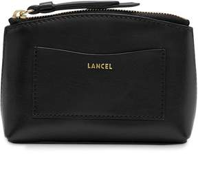 Lancel Coin purses