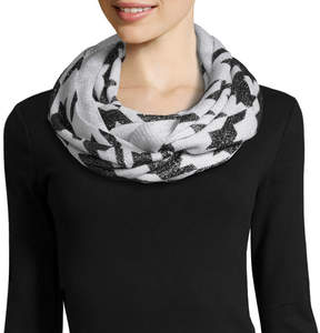 Fraas Oblong Scarf