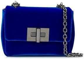 Tom Ford small Natalia crossbody bag