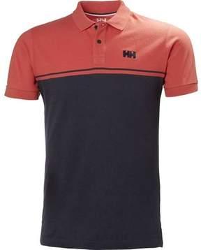 Helly Hansen Salt Polo Shirt (Men's)