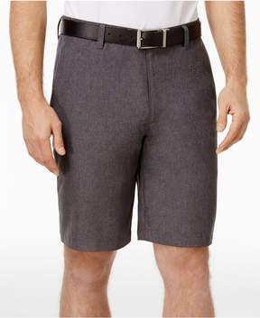 Greg Norman for Tasso Elba Men's Shorts, Created for Macy's