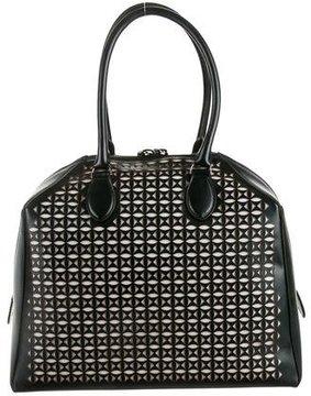 Alaïa Handle Bag w/ Tags