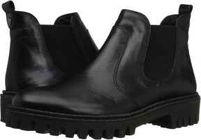 Paul Green Ozzie Boot Women's Boots