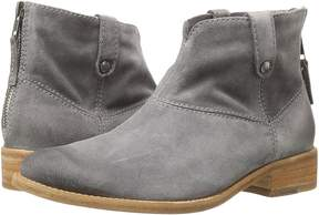 Johnston & Murphy Stephanie Boot Women's Pull-on Boots