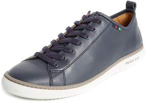 Paul Smith Miyata Sneakers