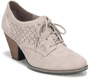 Dr. Scholl's Women's Cheer Oxford