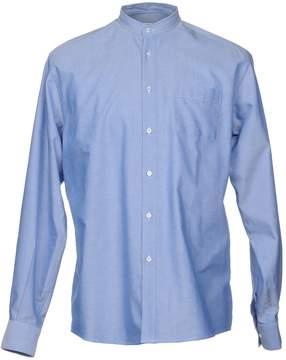 Camo Shirts