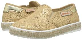 Naturino 8089 SS18 Girl's Shoes