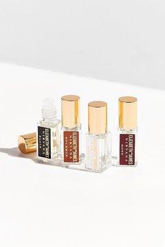 Elizabeth and James Find Your Nirvana Eau De Parfum Gift Set