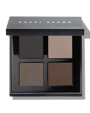 Bobbi Brown Limited Edition Downtown Cool Eyeshadow Palette