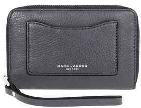 Marc Jacobs M0008173074_C1 - SHADOW - STYLE