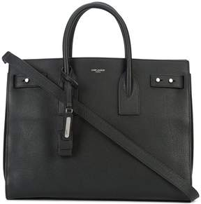 Saint Laurent large Sac de Jour Souple tote