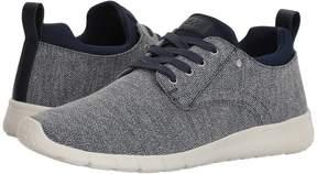 GBX Armada Men's Shoes