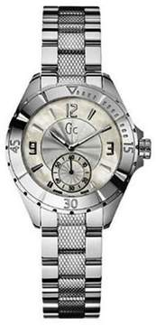 GUESS G70000L1 Gc Swiss Ladies Watch G70000L1