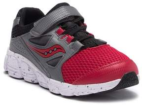 Saucony Kotaro 4 Sneaker - Wide Width Available (Toddler & Little Kid)