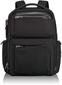 Tumi Arrivé Bradley Backpack