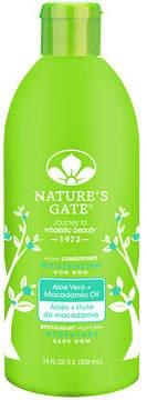 Nature's Gate Moisturizing Conditioner