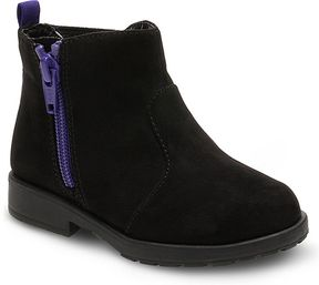 Stride Rite Lucy Boot