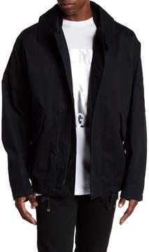 Helmut Lang Flight Jacket