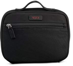 Tumi Large Pouch