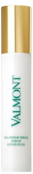 Valmont 'Dna Repair' Serum