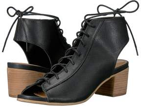Sbicca Hogan Women's 1-2 inch heel Shoes