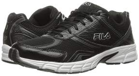 Fila Royalty 2 Men's Shoes