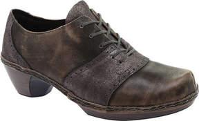 Naot Footwear Besalu Oxford (Women's)