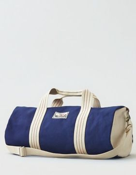 American Eagle Outfitters Woolrich Duffel Bag