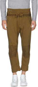Haider Ackermann Casual pants