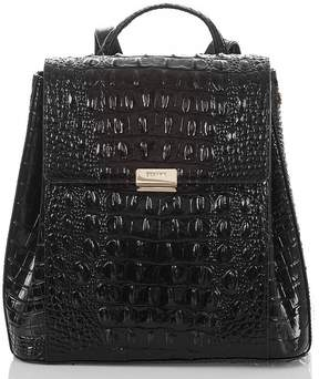 Brahmin Melbourne Collection Margo Backpack