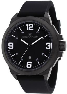 Oceanaut OC7110 Men's Armada Watch