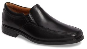 Clarks Men's Un.sheridan Go Loafer