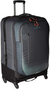 Eagle Creek Expansetm Collection AWD 30 Luggage