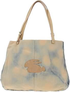 RICHMOND DENIM Handbags