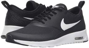 Nike Air Max Thea Women's Shoes