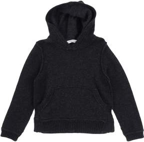 Paolo Pecora Sweaters