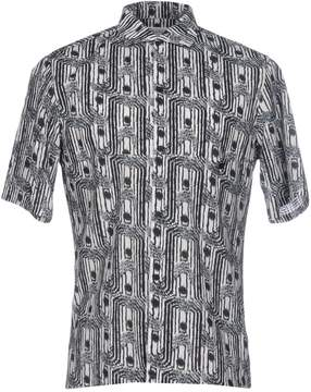 Lemaire Shirts