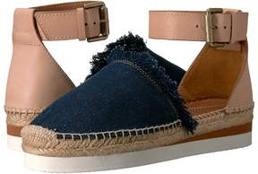 See by Chloe SB28151 Women's Shoes