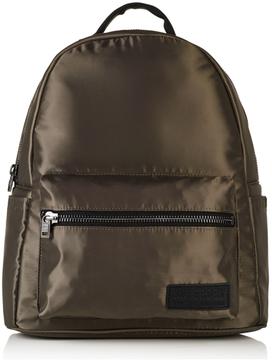 Tropix Jungle Backpack