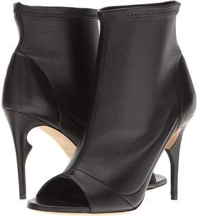 Jerome C. Rousseau Clothilde Women's Shoes
