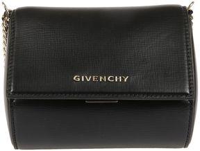 Givenchy Pandora Box Shoulder Bag
