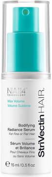 StriVectin Hair Max Volume Bodifying Radiance Serum, 0.5 oz
