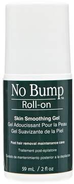 GiGi Bump Roll-on Treatment