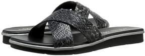 Athena Alexander Norisse Women's Slide Shoes