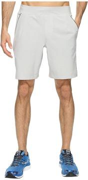 Brooks Fremont Shorts